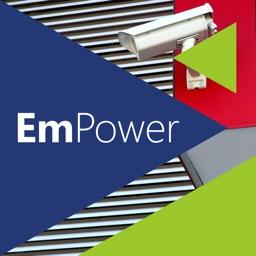 UNS-EmPower