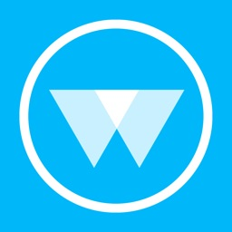 Whakoom ¡Organiza tus cómics!