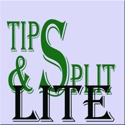 Tips&Split-Lite