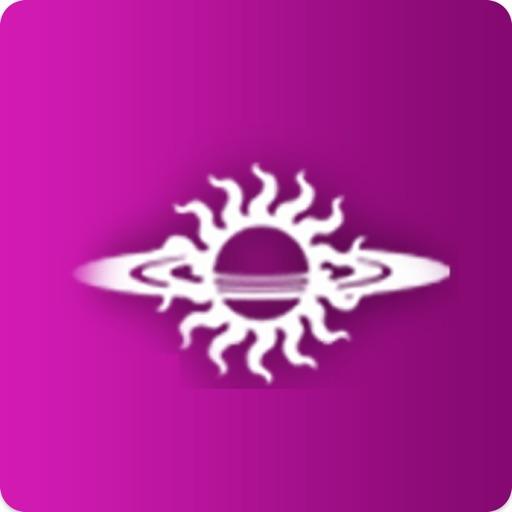 Planet Beach - Spray & Spa