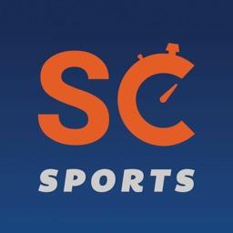Snapcall Sports