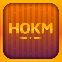 Codes for Hokm Card Game Hack