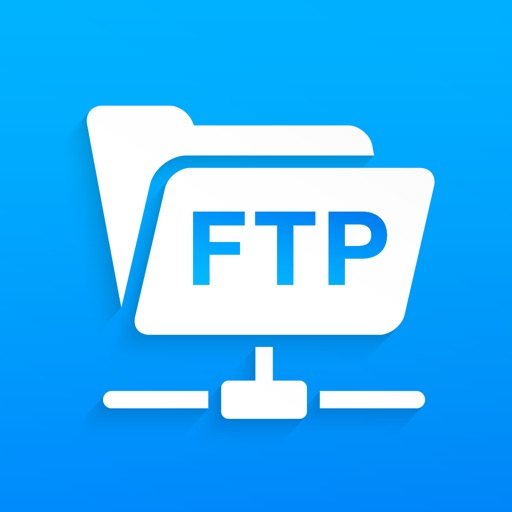 FE File Explorer Pro IPA Cracked for iOS Free Download