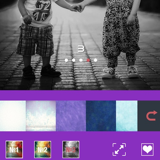 FixToo -Photo Editing Tool App download
