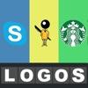 ロゴスクイズ - 最も有名なブランドゲス!