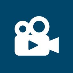 Pelisplus Peliculas - Movies