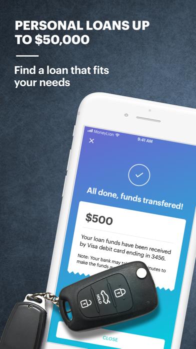 MoneyLion: Mobile Banking - Revenue & Download estimates