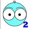 BlueBoy2