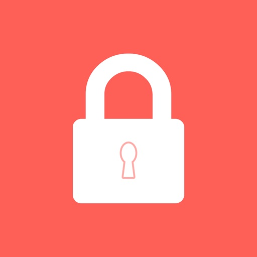 Password Privacy Organizer Pro