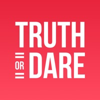 Codes for Truth Or Dare — Party Game Hack