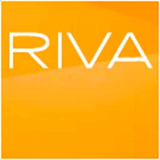 RIVA Restaurant - Lounge - Bar