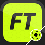 FootieTalks Score Predictor