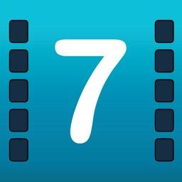 7Watchlist