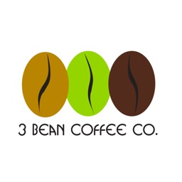 3 Bean Coffee Co.