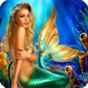 Mermaid Princess Adventure 3D