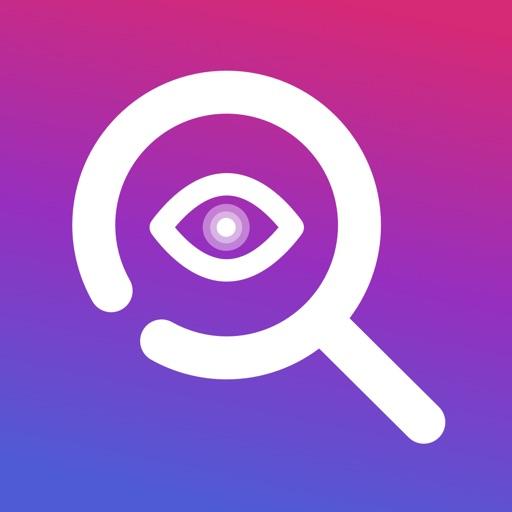 PicHunter: Insta Profile Zoom