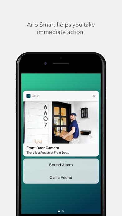 Arlo App Download Android Apk