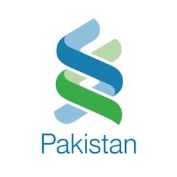 SC Mobile Pakistan