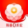 天弘基金-优选基金理财