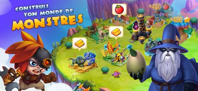 Jeux PC Tlchargement gratuit en franais Big Fish