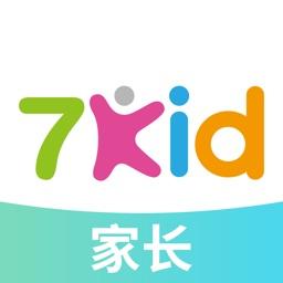 7Kid - Parents