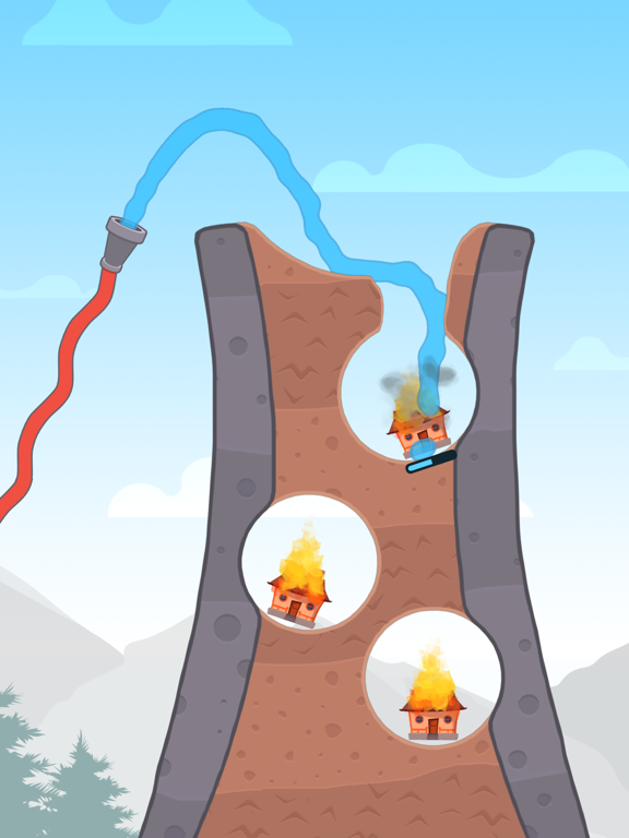 Water Rush screenshot 8