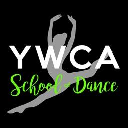 YWCA School of Dance