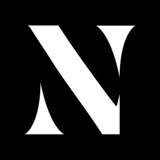 Nalbes Fashion - نلبس للأزياء