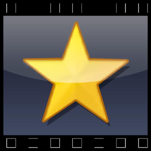 VideoPad Professional