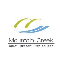 Mountain Creek Golf Resort