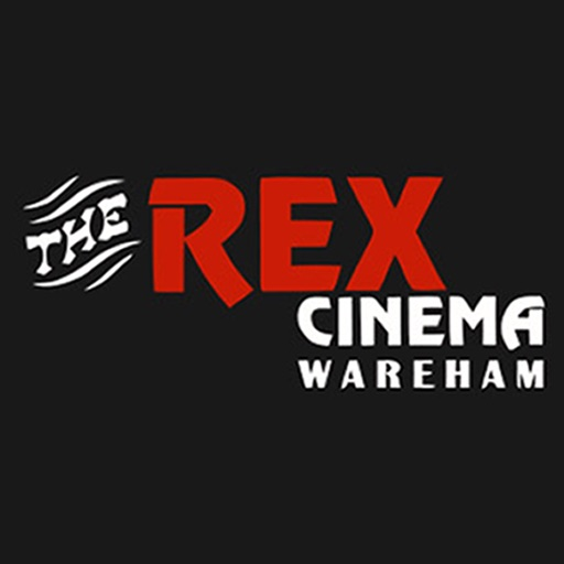 The Rex Cinema