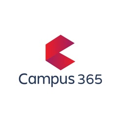 Campus 365