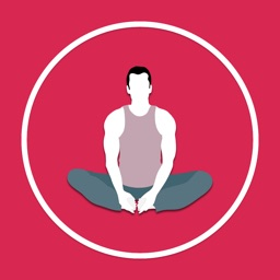Yoga App - Yoga for Beginners
