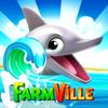 FarmVille 2: Tropic E...