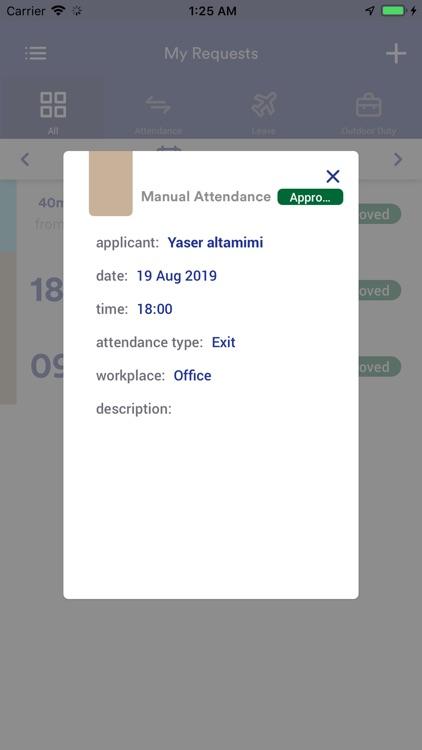 Atency screenshot-4