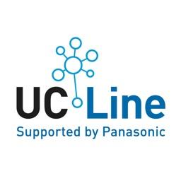 UC Line