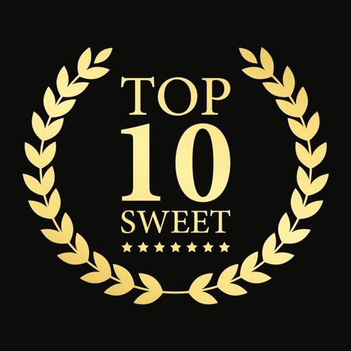 Top Ten Shop
