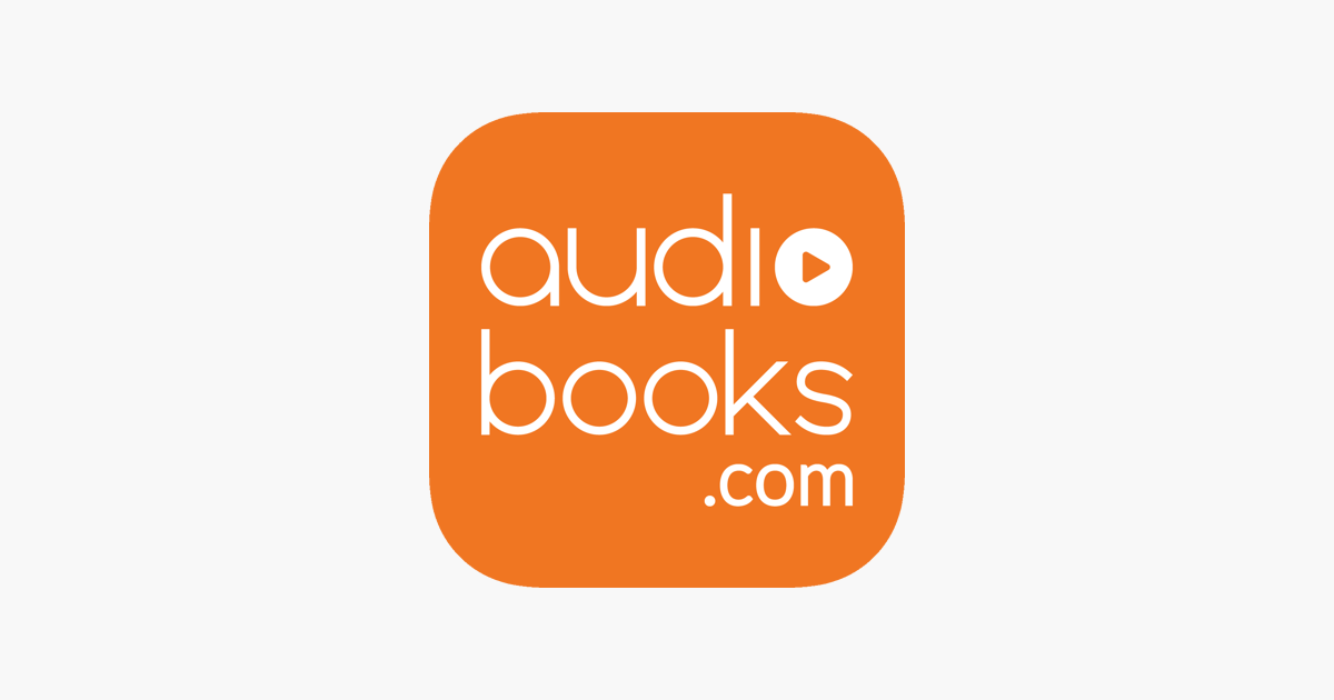 most popular audiobooks of all time