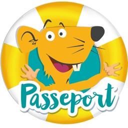 Passeport Révisions
