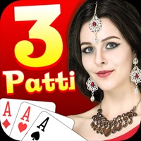 Codes for Redoo Teen Patti-Indian Poker Hack