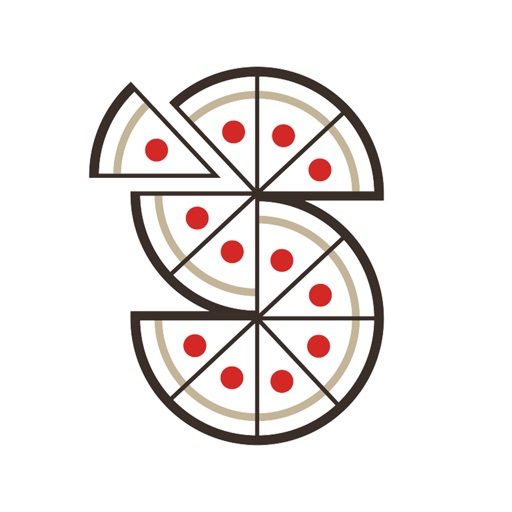 Spinners Pizza