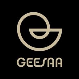 GEESAA