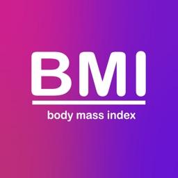 BMI Calculator for US