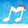 音楽聴き放題アプリ - MixerBox (MB3)