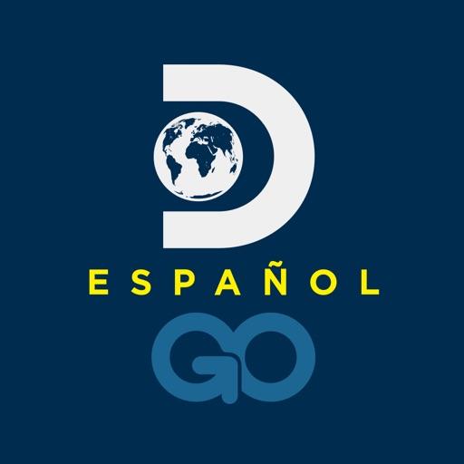 Discovery en Español GO