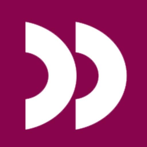 Donna Donno