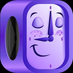 Alarm&Sleep Tracker