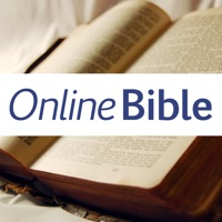 Codes for Online Bible Hack