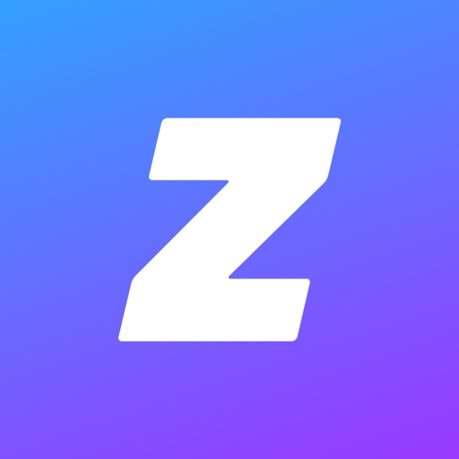 Zova: #1 for Fitness & Health