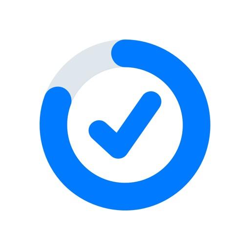 Forte: Habit Tracker